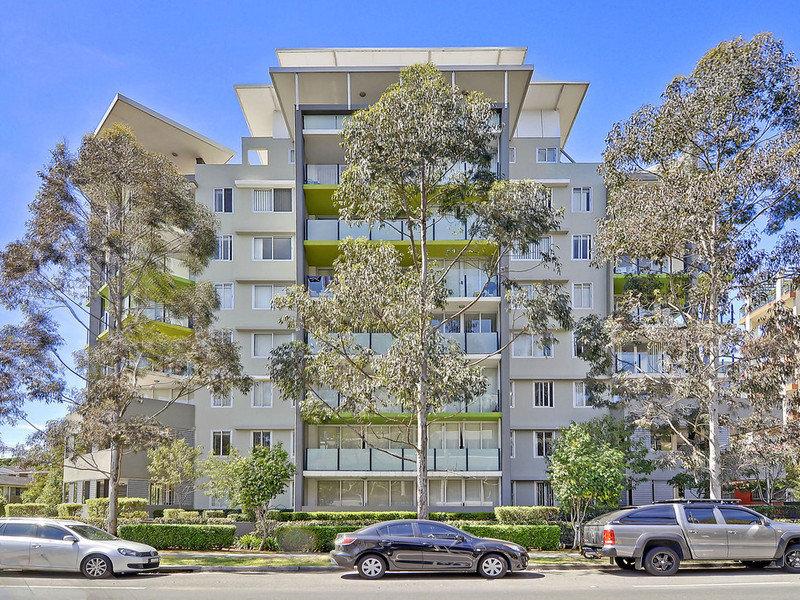 101/36-40 Romsey Street, Waitara, NSW 2077