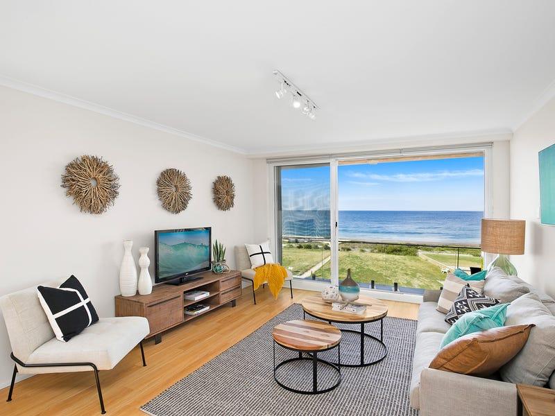 5/179 Ocean Street, Narrabeen, NSW 2101