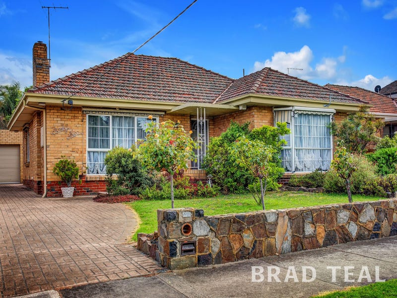 46 Hayes Road, Strathmore, Vic 3041