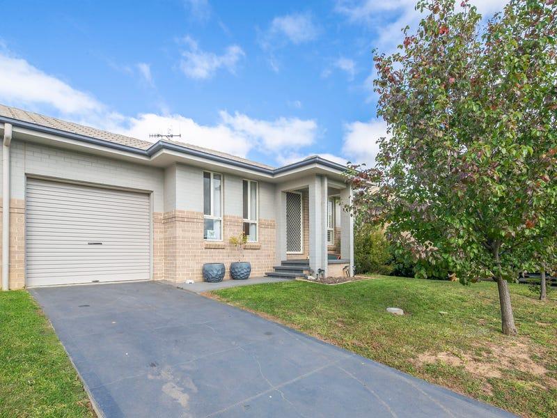 13 Spadacini Place, Goulburn, NSW 2580