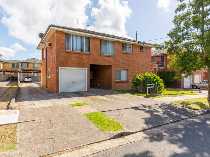 1-6/28 Railway Road, New Lambton, NSW 2305