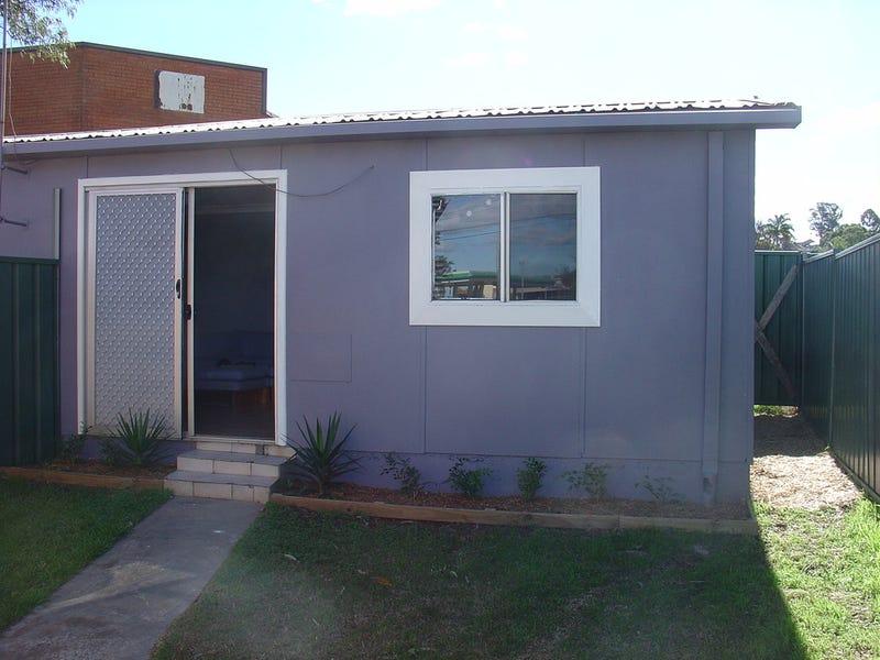 1/73 Abbott Road, Seven Hills, NSW 2147