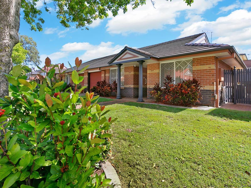 6/15 HAWBRIDGE STREET, Carseldine, Qld 4034