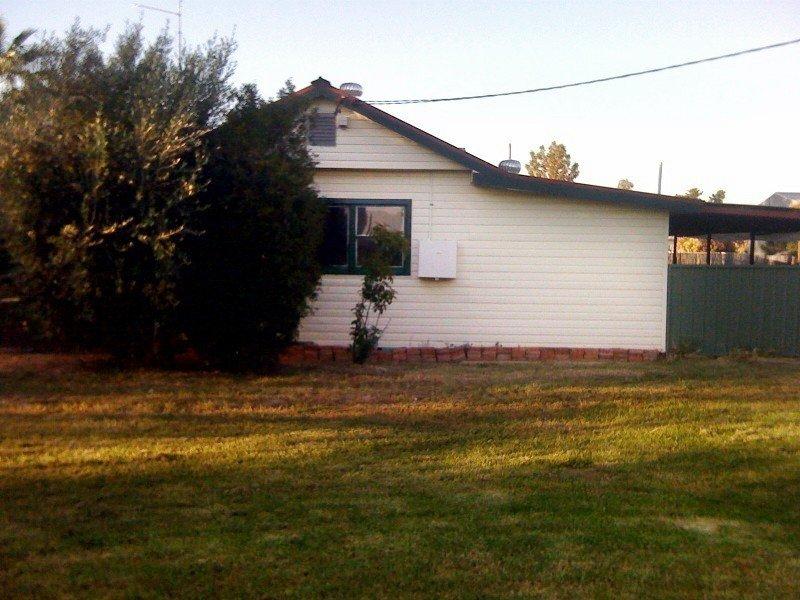 61 Wilson St, Brewarrina, NSW 2839