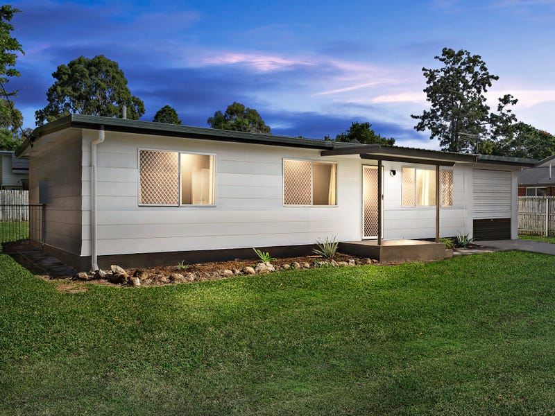 18 Station Road, Burpengary, Qld 4505