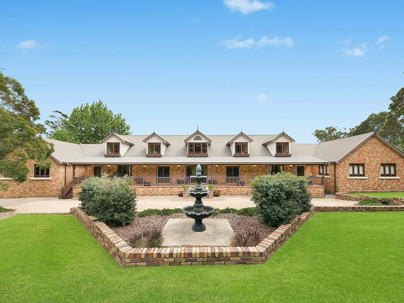 19 Burwood Road, Whitebridge, NSW 2290