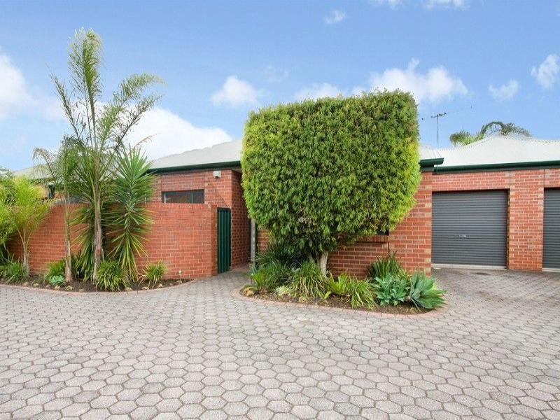 4/75 Coombe Road, Allenby Gardens, SA 5009