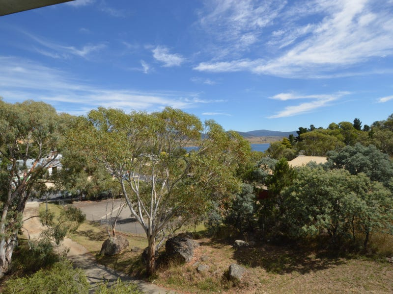 4/13-15 Kirwan Close, Jindabyne, NSW 2627
