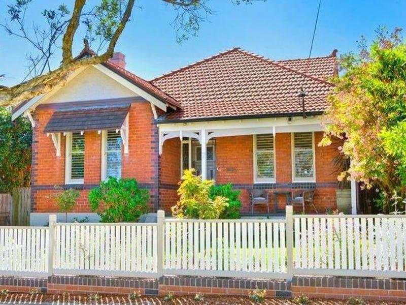 7 Neridah Street, Chatswood, NSW 2067