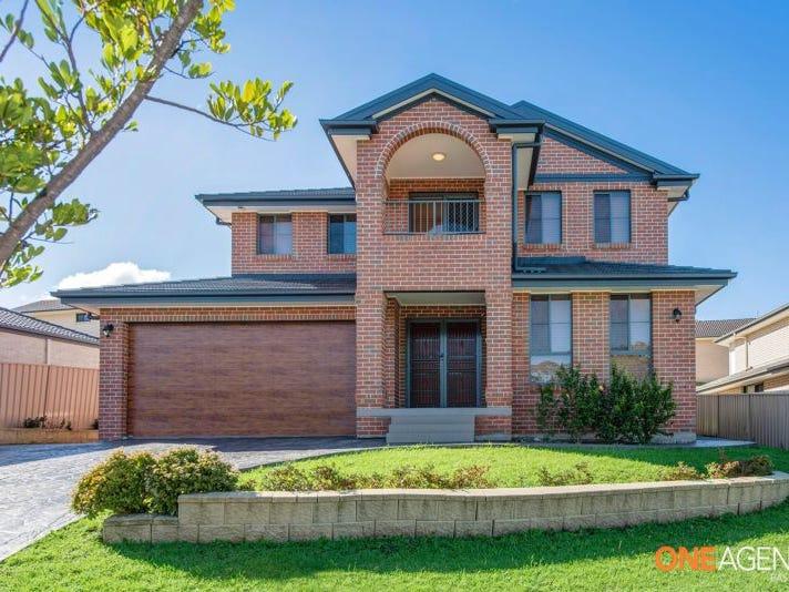 4 Joyce Street, Floraville, NSW 2280