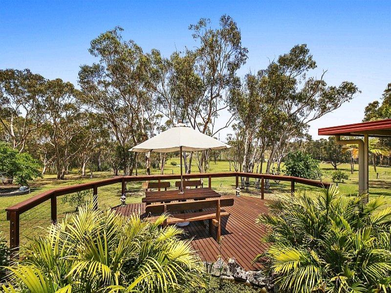 14 Rutleys Road, Wyee, NSW 2259