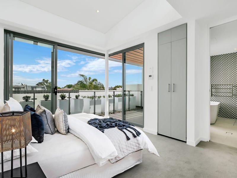 36 Salisbury Lane, Rosebery, NSW 2018