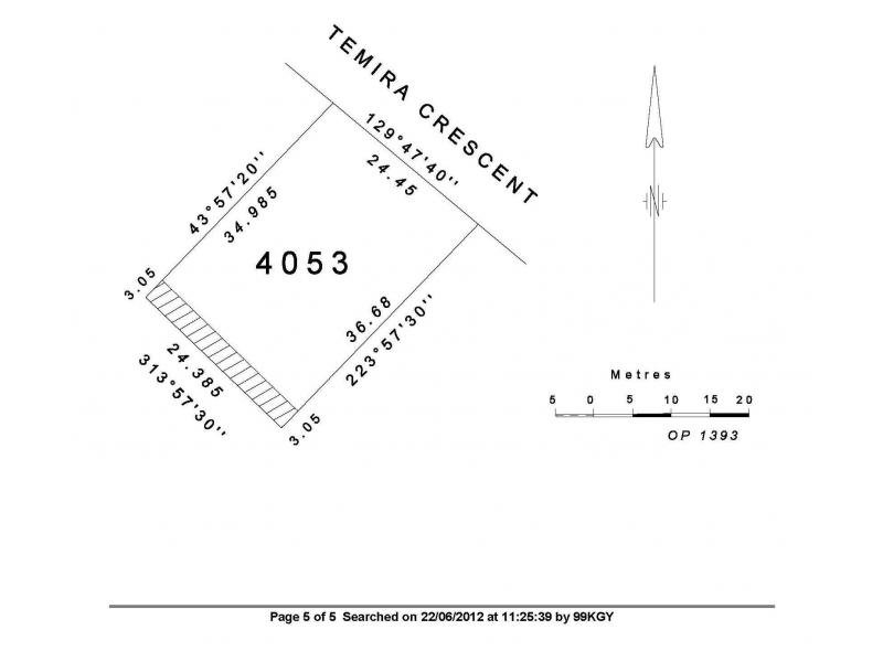 29 Temira Crescent, Larrakeyah, NT 0820