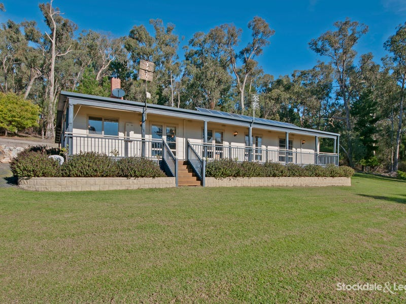 25 Holts Road, Hazelwood South, Vic 3840