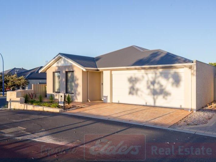 5/6 Norfolk Lane, Australind, WA 6233