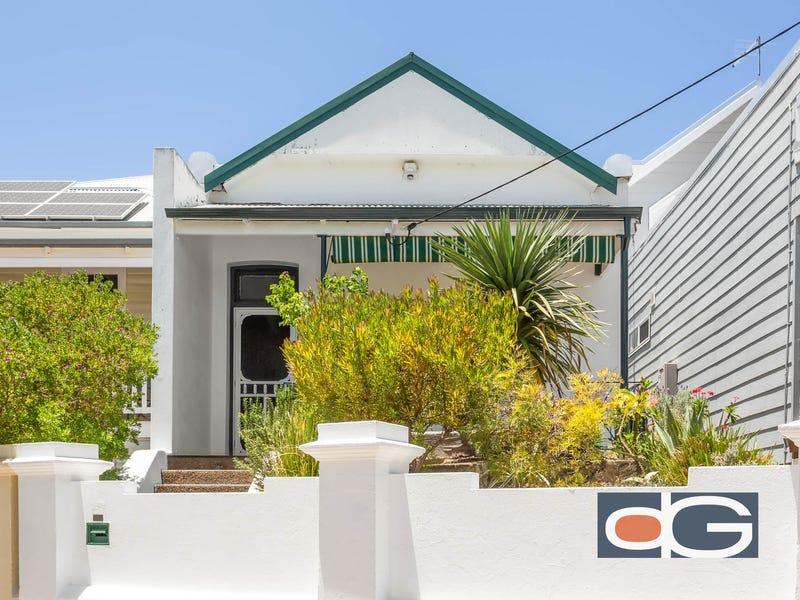 6 Carnac Street, Fremantle, WA 6160