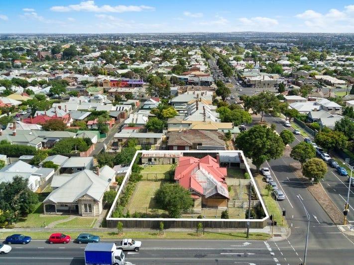380 Ryrie Street, East Geelong