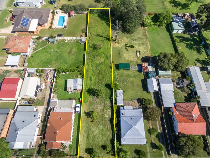 90 Mitchell Avenue, Kurri Kurri, NSW 2327