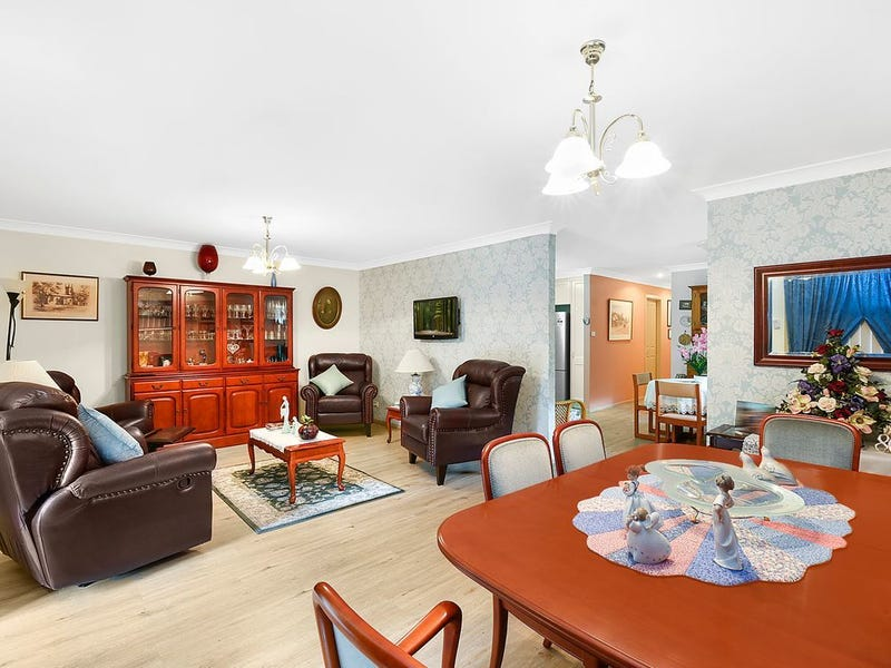 9/10 Womberra Place, South Penrith, NSW 2750
