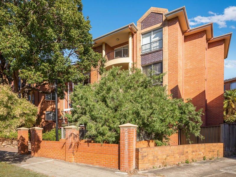 6/58 Cook Street, Randwick, NSW 2031