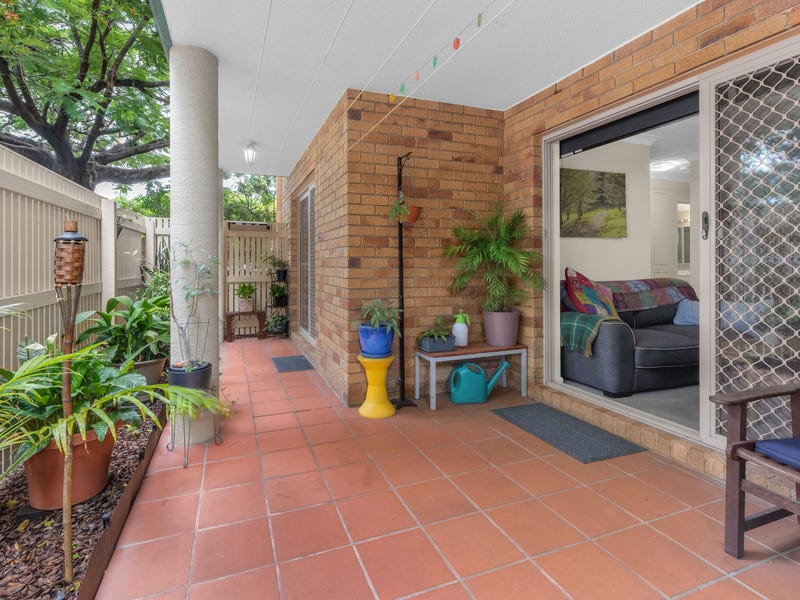1/6 Elliott Street, Clayfield, Qld 4011
