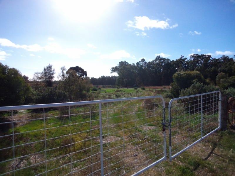 554 Tyntynder Road, Swan Hill, Vic 3585