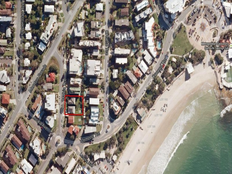 23  Mahia Terrace, Kings Beach, Qld 4551