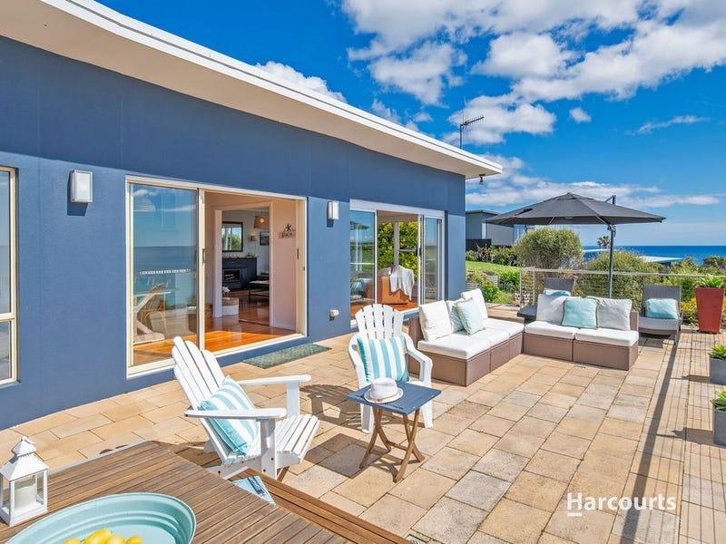 3 Cummings Street, Boat Harbour Beach, Tas 7321