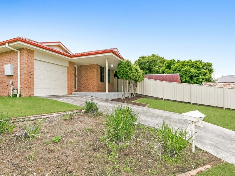 3/1-3 Raymond Terrace Road, East Maitland, NSW 2323