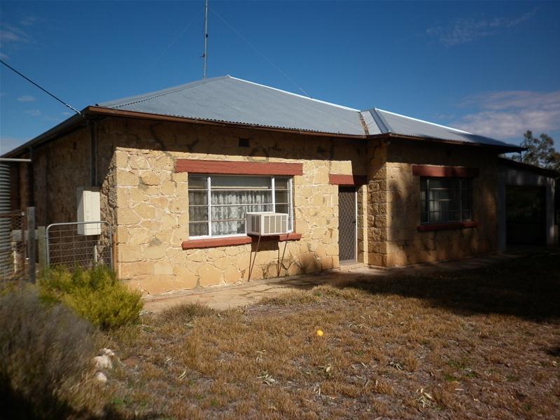 73 Virgo Road, Cadell, SA 5321