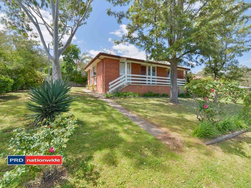4 Harris Street, Tamworth, NSW 2340