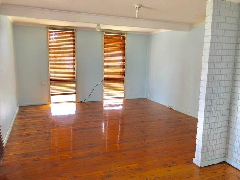1 Gangurlin Street, Heckenberg, NSW 2168