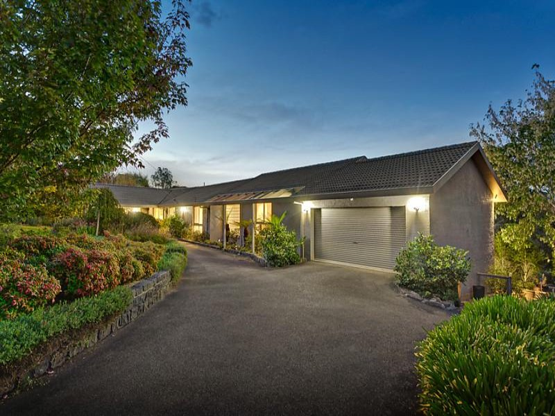 14 Little Valley Road, Templestowe, Vic 3106
