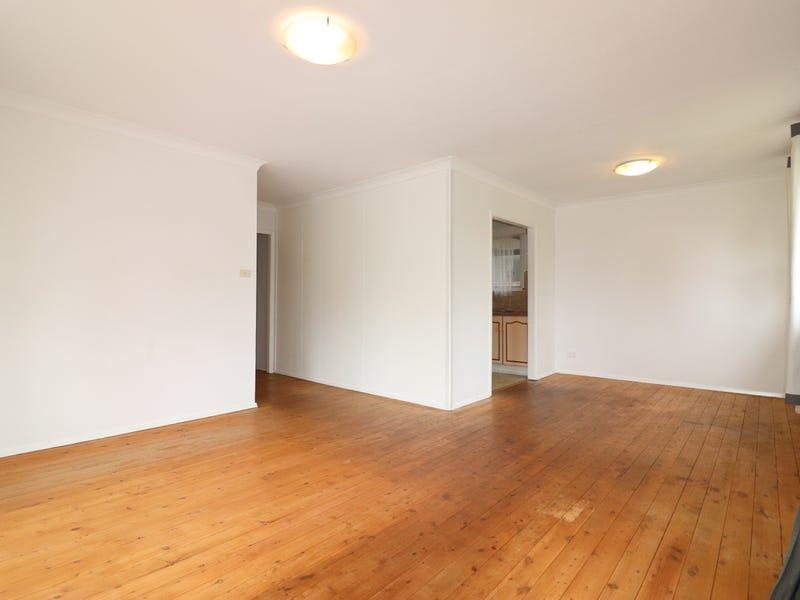 128 Torres Street, Kurnell, NSW 2231