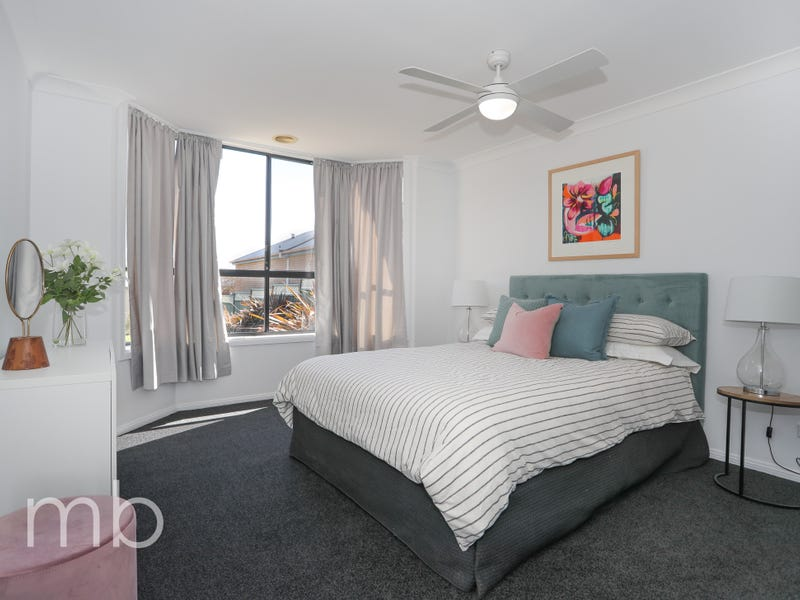 46 Turner Crescent, Orange, NSW 2800