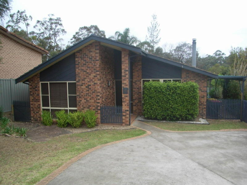 Address available on request, Nowra North, NSW 2540