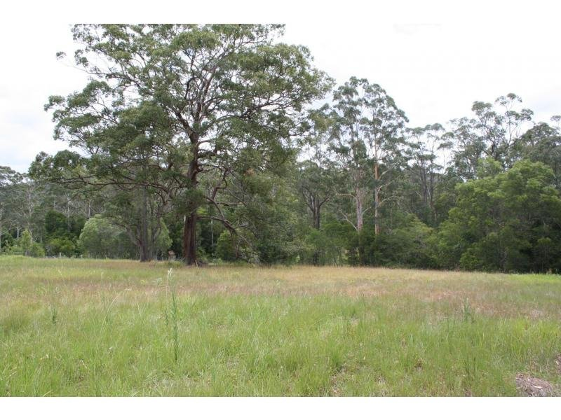 L5 Old King Creek Road, King Creek, NSW 2446