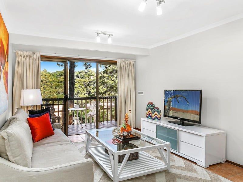 9 Ulladulla Place, Kareela, NSW 2232