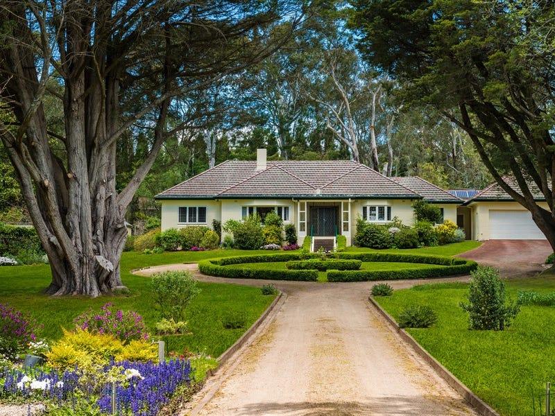 50 Centennial Road, Bowral, NSW 2576