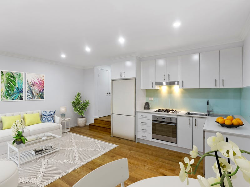 2/27 Quirk Rd, Manly Vale, NSW 2093