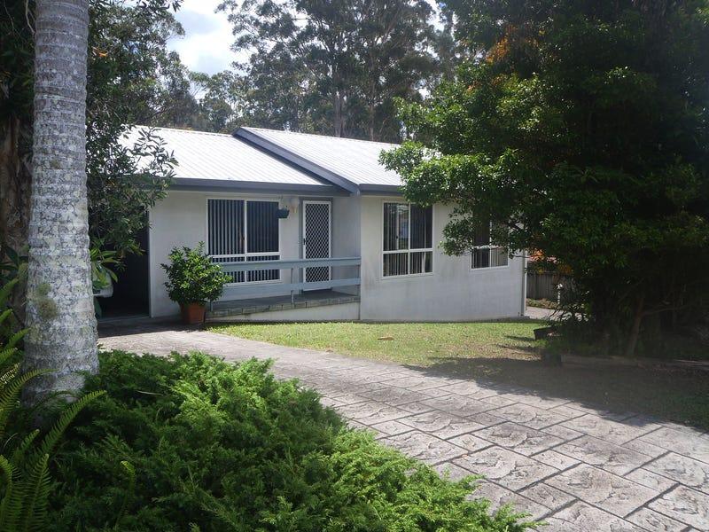 1/21 Ibis Drive, Boambee East, NSW 2452