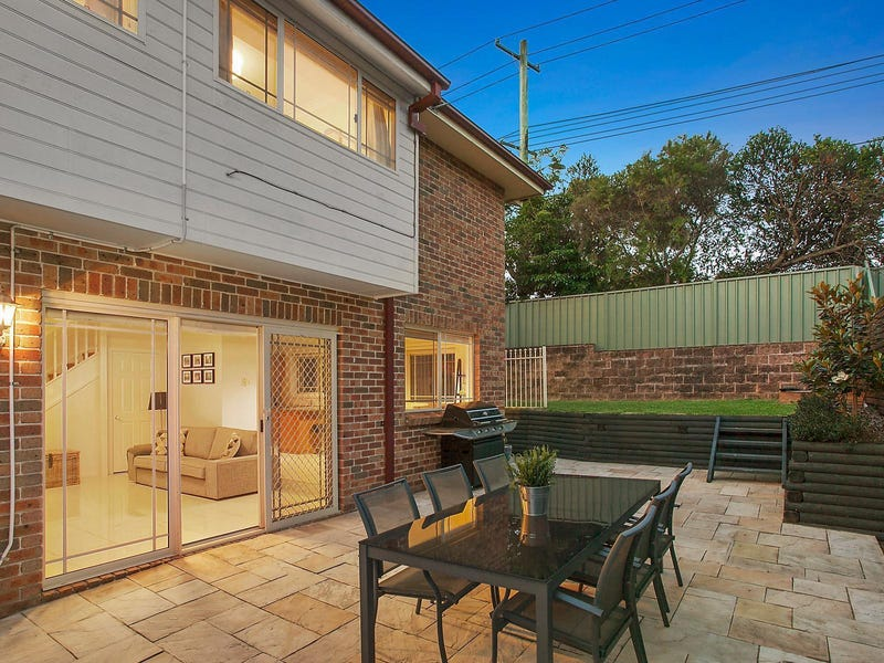5/1 Roberts Avenue, Mortdale, NSW 2223