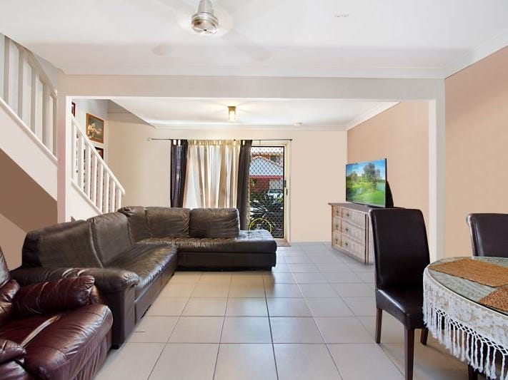 7/60 Whitby Street, Southport, Qld 4215