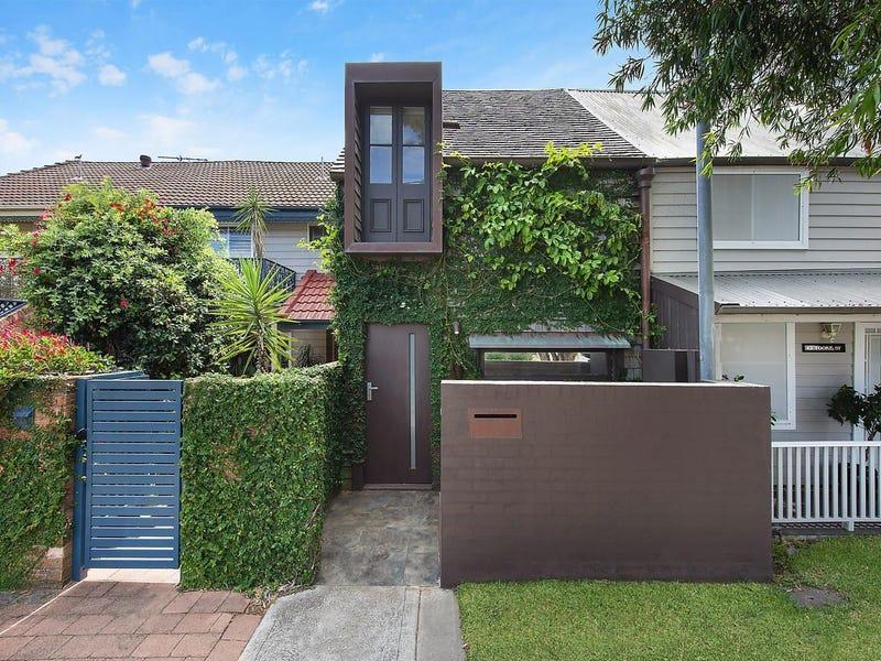 44 Tooke Street, Cooks Hill, NSW 2300