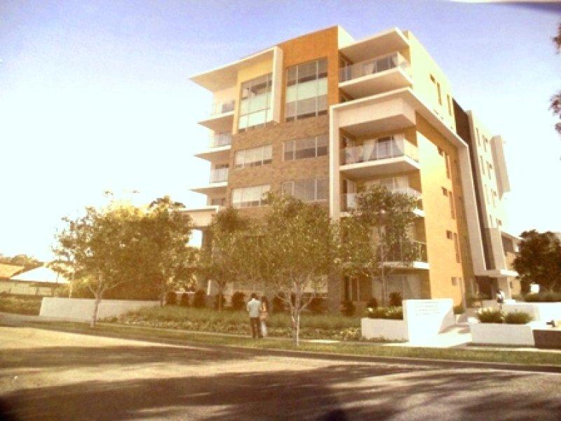 12-14 King Street, Campbelltown, NSW 2560
