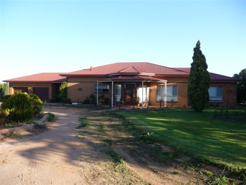 Address available on request, Lake Wyangan, NSW 2680