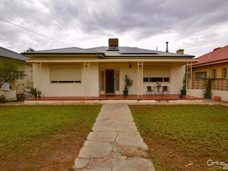135 Wills Street, Broken Hill, NSW 2880