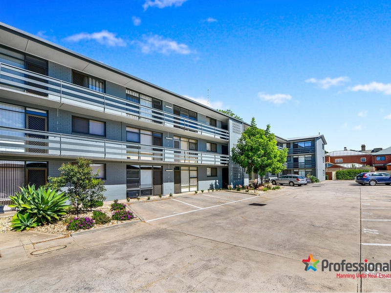 15/150 Childers Street, North Adelaide, SA 5006