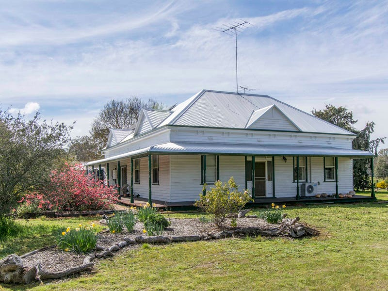 1704 Henty Highway, Mockinya, Vic 3401