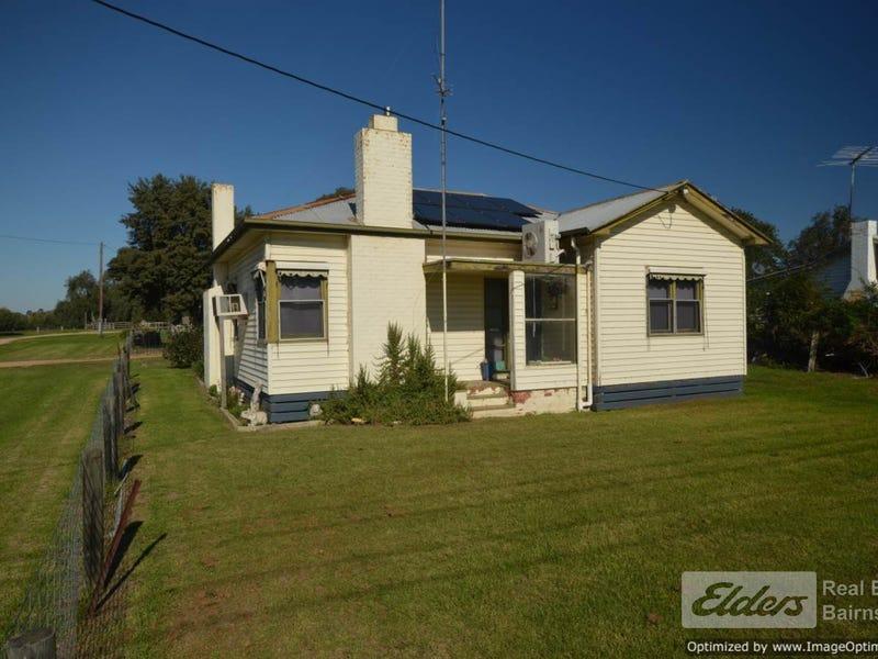 1489 Bairnsdale-Dargo Road, Walpa, Vic 3875